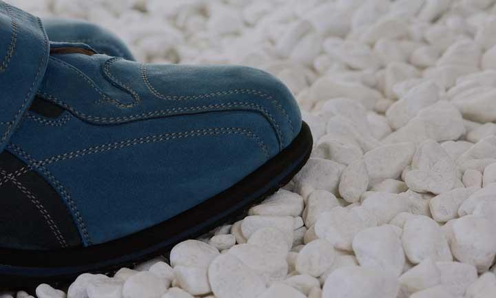 orthopädisches Schuhwerk