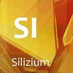 Silizium Siliziummangel