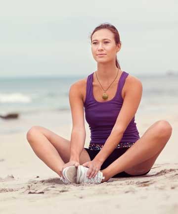 Wellnessgerät Stressabbau